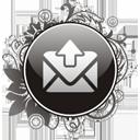 Контактная электронная почта
